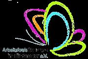 Arbeitskreis Schmerz im Kindesalter e.V. Logo